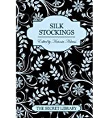 [(Silk Stockings: The Secret Library)] [Author: Constance Munday] published on (August, 2012)