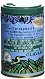 Guayapi Muirapuama (Ptychopetalum Olacoides) Bio mit FGP Zertificiert 80 Kapseln À 230 mg, 1er Pack (1 x 26 g)
