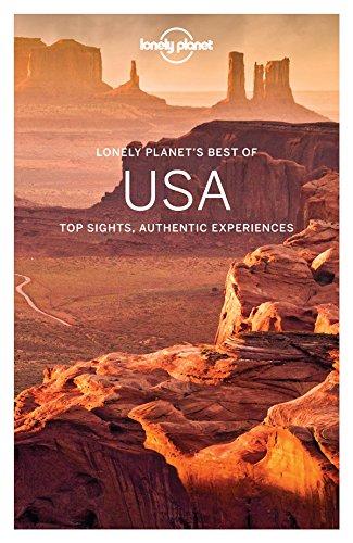 Travel guide pdf usa