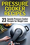 Almost all of us have cooked food by frying, boiling, grilling, or baking in the past.  While each of these cooking methods is very effective, there's still one cooking method that's even faster and arguably more efficient than each of these: using a...