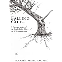 Falling Chips: A Deconstruction of the Single-Bullet Theory of the JFK Assasination