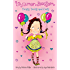 Lily Lemon Blossom Twists, Twirls and Curls: (Kids Book, Picture Books, Ages 3-5, Preschool Books, Baby, Books, Children's Bedtime Story)