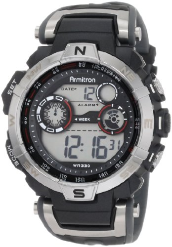 armitron-sport-mens-408231rdgy-digital-watch