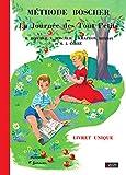 Méthode Boscher ou La journée des Tout Petits - Format Kindle - 9782701178172 - 5,99 €