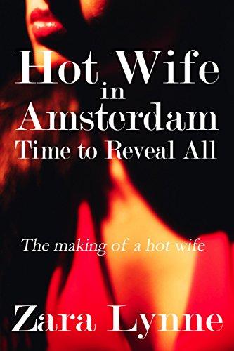 Wife tied black orgasm film