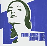 Songtexte von Nouvelle Vague - Nouvelle Vague