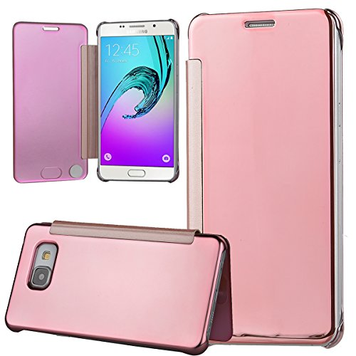 galaxy-a5-2016-wallet-case-we-love-case-full-protection-front-and-back-flip-mirror-design-cute-cover
