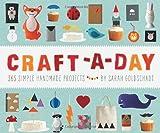 Craft-A-Day