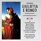Riccard Zandonai: Giulietta E Romeo