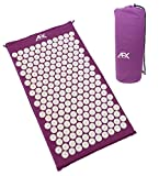 AFX Acupressure Mat - 72x42x3cm - Shakti / Bed of Nails / Massage