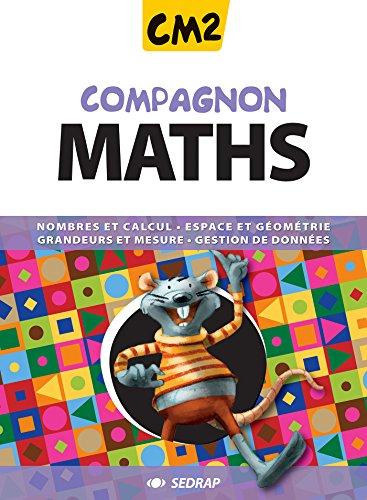 Manuel Numerise CM2 par Collectif