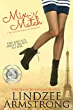 Mix 'N Match (No Match for Love Book 3)