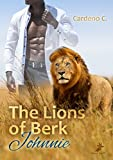 The Lions of Berk: Johnnie von Cardeno C.