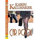 Car Pool (English Edition)