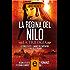 La regina del Nilo. La trilogia (eNewton Narrativa)