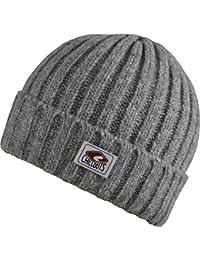 Amazon.it  CHILLOUTS - Cappelli e cappellini   Accessori  Abbigliamento f052909a19ea