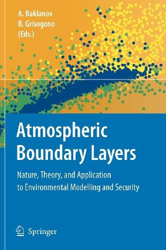 atmospheric-boundary-layers