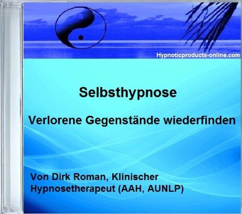 Hypnose-mp3