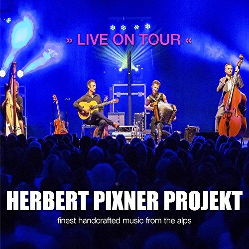 Live On Tour (Live)