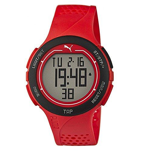 781516456 Puma Digital Touch PU911211002 - Reloj infantil con pantalla digi