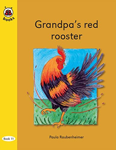 grandpas-red-rooster-bb-books-level-1-book-11