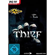Thief (PC) (Hammerpreis)