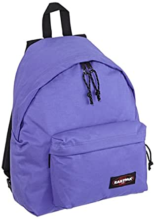 Eastpak Daypacks Padded Pak'r, so not yesterday purple, 24 liters, EK620
