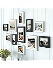 Art Street Boulevard Polymer Photo Frame