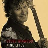 Steve Winwood Pop