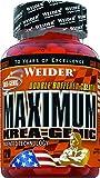 Max Protein Barrette e bibite nutrizionali