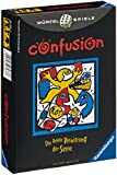Ravensburger 27133 - Confusion