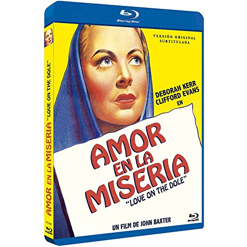 amor-en-la-miseria-vos-bd-1941-love-on-the-dole-blu-ray
