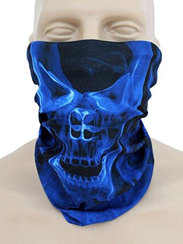 multifunktionstuch-multischal-skull-blau-2505
