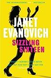 Sizzling Sixteen (Stephanie Plum 16)