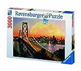 Ravensburger - Skyline, puzzle de 3000 piezas (17039 5)
