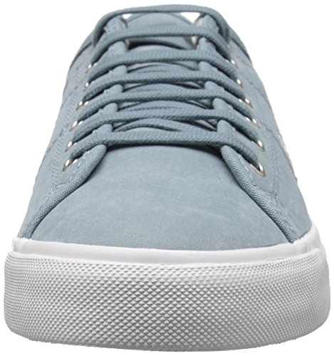 Fred Perry Kendrick Tipped Cuff Femmes Trainers blue