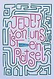 Alemán Libros sobre suicidio para jóvenes