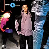 Songtexte von Jeffrey Osborne - Stay With Me Tonight