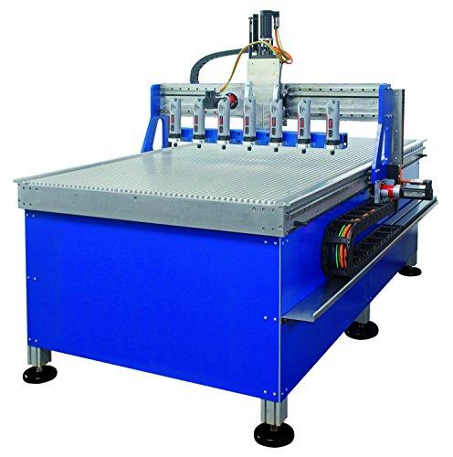 KRESS 800 FME-Q 800 W Milling Motor
