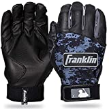 Mlb Batting Gloves Review and Comparison