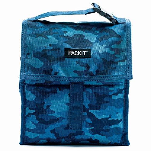 packit-unisex-freezable-lunch-bag-blue-camouflage-44-litre-149-oz