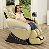 Massagesessel Relax Island Entspannungssessel Massage Sessel Fernsehsessel