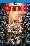 Deathstroke: Primera Temporada - Arkham