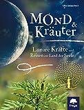 Mond & Kräuter (Amazon.de)