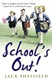 Image de School's Out!