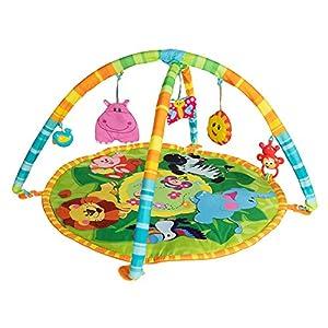 winfun - Gimnasio para bebés Jungla (46321)