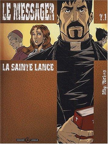 """<a href=""""/node/13918"""">La sainte lance</a>"""