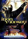 Iron Monkey [UK Import] -