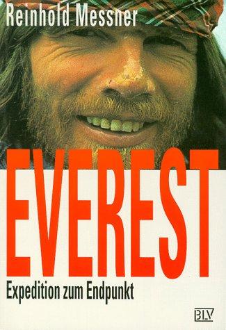 Download Everest. Expedition zum Endpunkt
