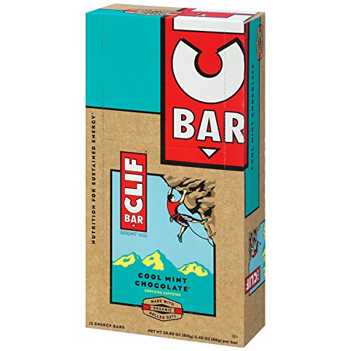 clifbar-clif-bars-12er-pack-cool-mint-schokolade-w-koffein-one-size